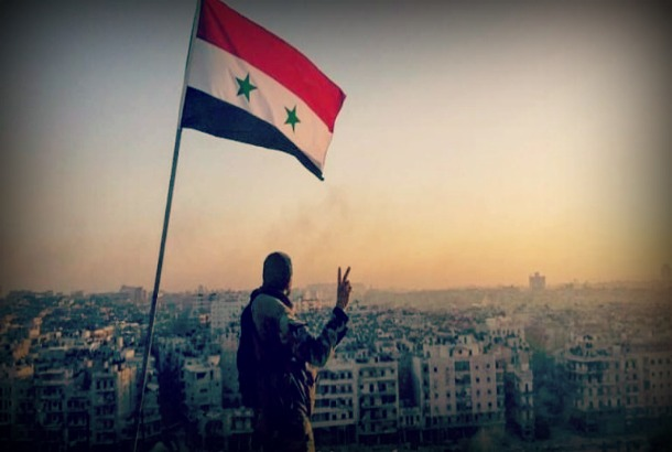 aleppo-east-victory-syria1