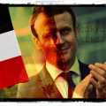 INSIDE MAN: Emmanuel Macron the Billionaire Banker's Choice – What's Next For France?
