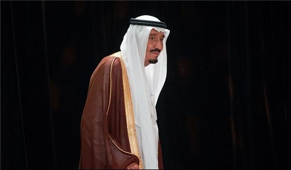 saudi vs qatar