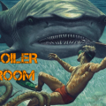 Boiler Room EP #116 – Trigger GIFs, Send in the Clowns