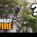 Episode #199 – SUNDAY WIRE: 'Trigger Warning: ID Politics' with Gilad Atzmon and Jay Dyer