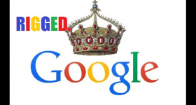 Google will make 'those kinds of sites' harder to find